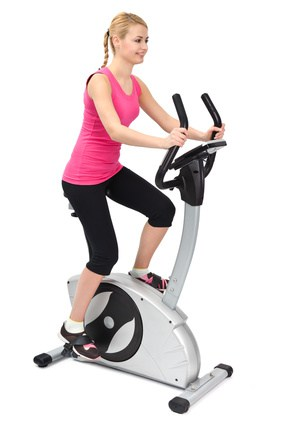 which exercise bike to buy