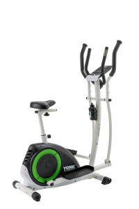 York-Fitness-Active-120